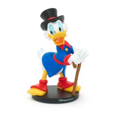 Uncle Scrooge Figurine