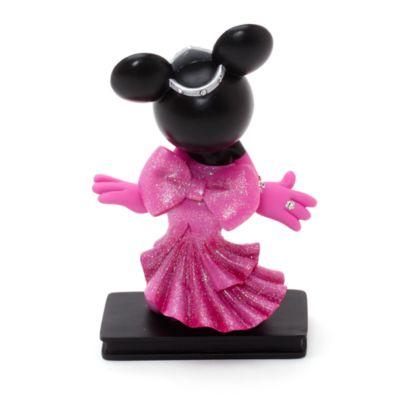 Minnie Mouse Figurine