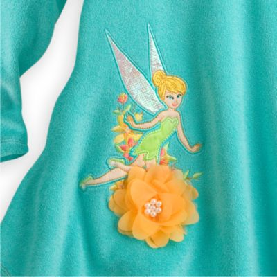 Fairies Cover Up For Kids