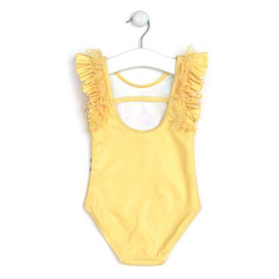 Fairies Swimming Costume For Kids