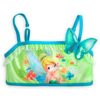 Fairies Deluxe Bikini For Kids