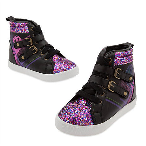 DESCENDANTS SNEAKER Q416