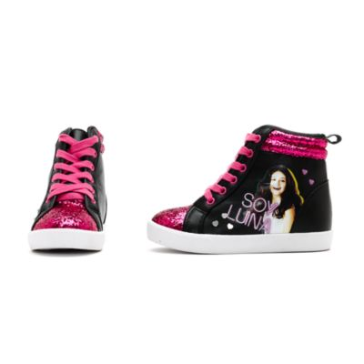 Soy Luna Trainers For Kids