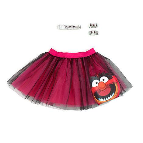 Animal Costume Tutu, The Muppets
