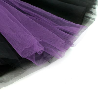 Maleficent Tutu Costume, Sleeping Beauty
