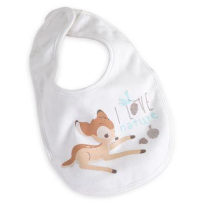 Bambi Layette Gift Set