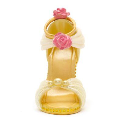 Scarpetta ornamentale Belle