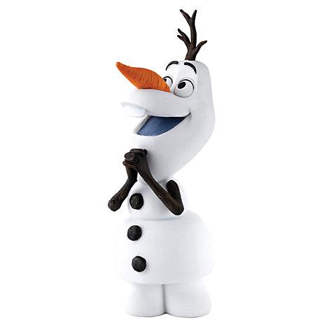 Enchanting Disney Collection Olaf Figurine