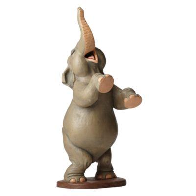 Fantasia Elephant Limited Edition Maquette Figurine