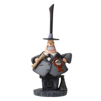 Enchanting Disney Collection The Nightmare Before Christmas Figurine