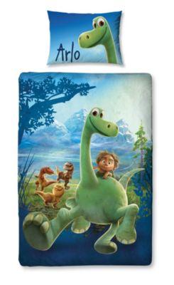 The Good Dinosaur Single Duvet Cover Set