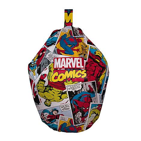Marvel Comics Bean Bag