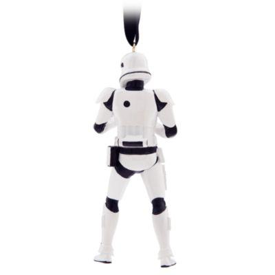 Stormtrooper Decoration, Star Wars: The Force Awakens