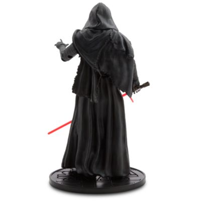 Star Wars Elite Series - Kylo Ren Die Cast Actionfigur (ca. 19 cm)