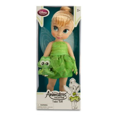 images collection of tinkerbell - photo #10