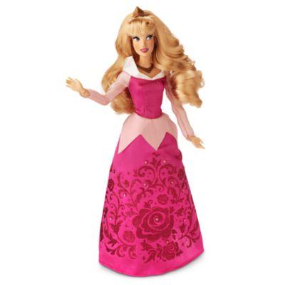 Aurora Classic Doll