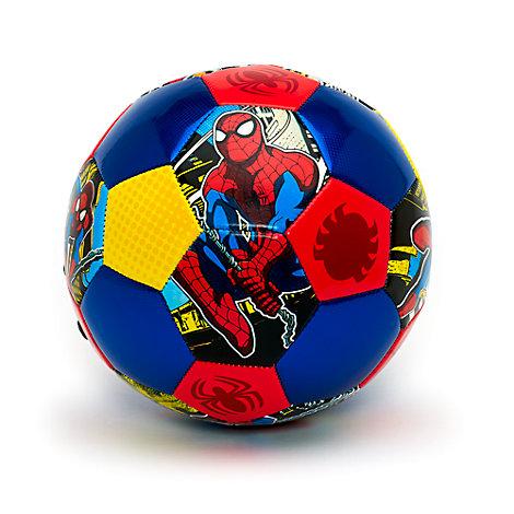 Spider-Man Football