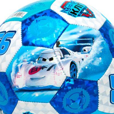 Disney Pixar Cars Ice Football