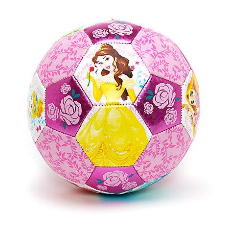Disney Princess Football