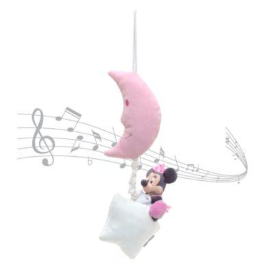 Mimmi Pigg musikaliskt gosedjur