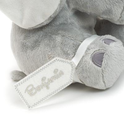 Dumbo Giant Soft Toy