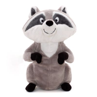 Meeko 26cm Small Soft Toy