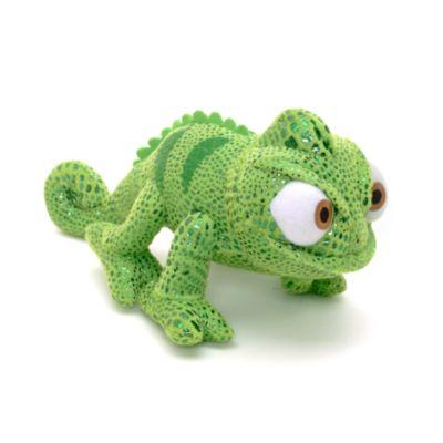 Peluche pequeño Pascal