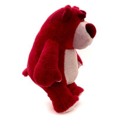 Lotso Medium Soft Toy
