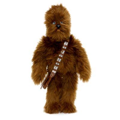 Chewbacca - Kuscheltier