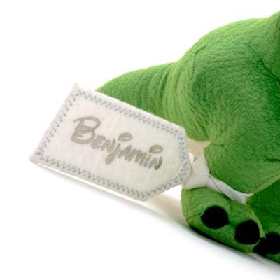 Rex Mini Bean Bag