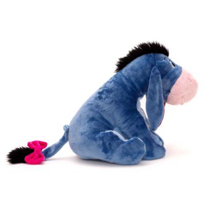 Eeyore Medium Soft Toy