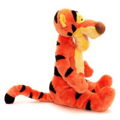 Tigger - Kuscheltier, mittelgroß