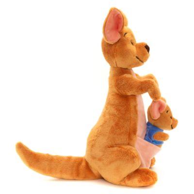 Kanga Medium Soft Toy
