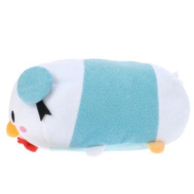Donald Duck Tsum Tsum Medium Soft Toy