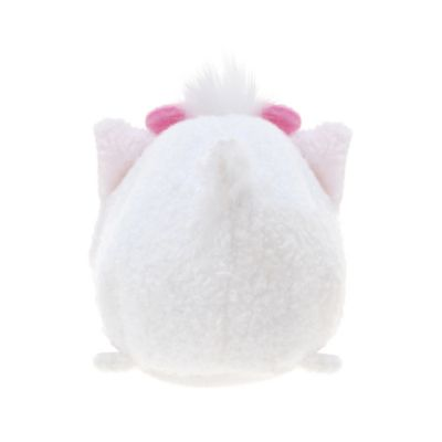 Marie - Disney Tsum Tsum Kuscheltier (9 cm)