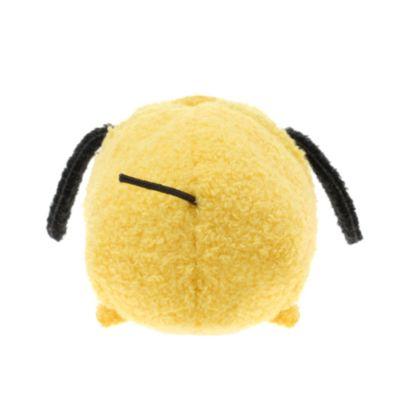 Pluto Tsum Tsum Mini Soft Toy