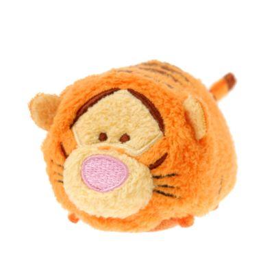 Tigger Tsum Tsum Mini Soft Toy