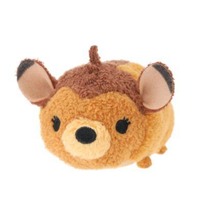 Bambi - Disney Tsum Tsum-Kuscheltier (9 cm)