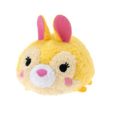 Miss Bunny Tsum Tsum Mini Soft Toy