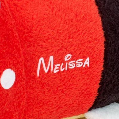 Minnie Maus - Disney Tsum Tsum-Kuscheltier (32 cm)