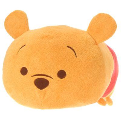 Winnie Puh - Disney Tsum Tsum-Kuscheltier (48 cm)
