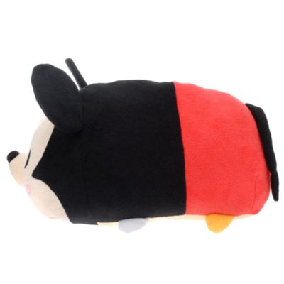Mickey Mouse Tsum Tsum Large Soft Toy