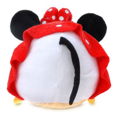 Minnie Mouse Tsum Tsum Large Soft Toy