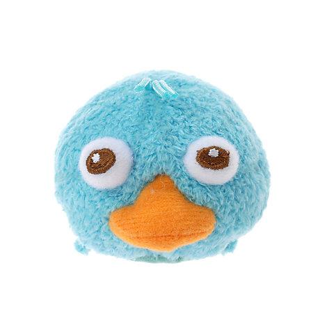 Perry the Platypus Tsum Tsum Mini Soft Toy