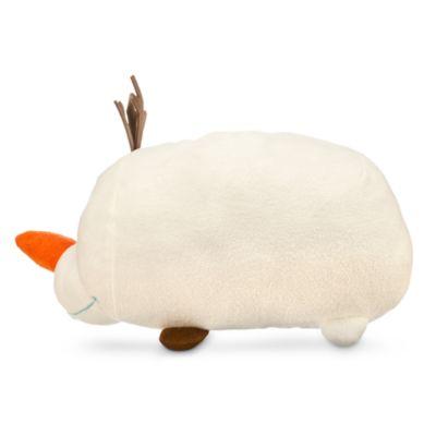 Olaf Tsum Tsum Large Soft Toy