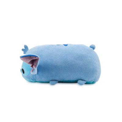 Stitch Tsum Tsum Large Soft Toy