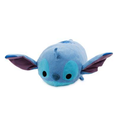 Stitch - Disney Tsum Tsum Kuscheltier (48 cm)