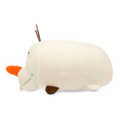 Olaf - Disney Tsum Tsum Kuscheltier (30 cm)