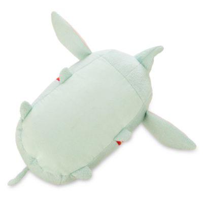 Dumbo Tsum Tsum Medium Soft Toy