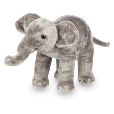 The Jungle Book Klint Soft Toy